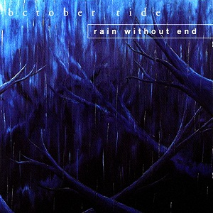 <i>Rain Without End</i> 1997 studio album by October Tide