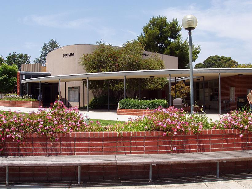 Orange Coast College 97