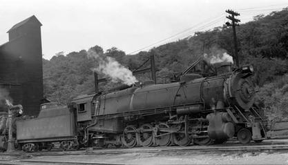 Pennsylvania Railroad class N2sa - Wikipedia