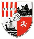 http://upload.wikimedia.org/wikipedia/en/1/13/Peel_A.F.C._logo.png