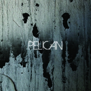 Deny the Absolute single by Pelican
