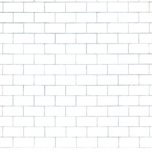 The Wall - Wikipedia