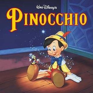 Quel dessin animé regardez vous en ce moment? - Page 33 Pinocchio_2006_Album
