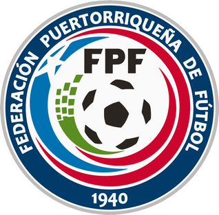 puerto rican football federation wikipedia