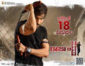 K Hd Movies Bollywood