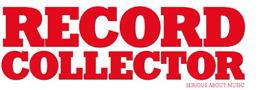 <i>Record Collector</i> Magazine