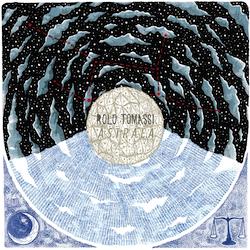 <i>Astraea</i> (album) 2012 studio album by Rolo Tomassi