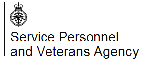 Service Personnel and Veterans Agency