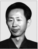 Sim Chol-ho North Korean engineer and politician