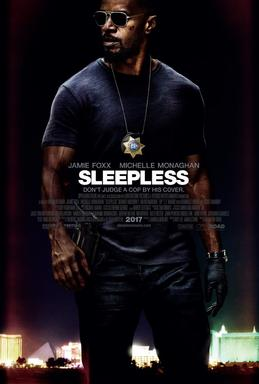 Sleepless full movie watch online free (2017)