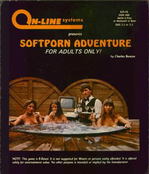 Softporn_Adventure_box_cover.jpg