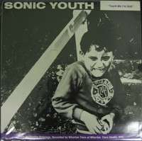 Sonic Youth - Touch Me I'm Sick.jpg