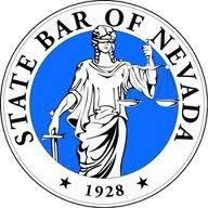 State Bar of Nevada Logo.jpg