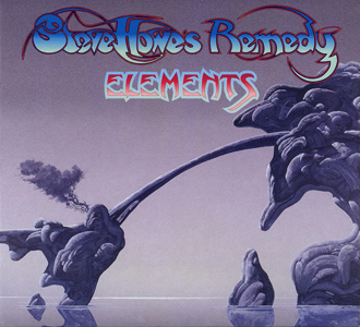 http://upload.wikimedia.org/wikipedia/en/1/13/Steve_Howe_Elements.jpg