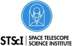 Space Telescope Science Institute Science operations center operated by NASA
