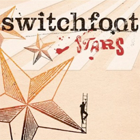 Stars (Switchfoot song)