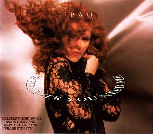 pau single personals High quality t'pau music downloads from 7digital united kingdom buy, preview and download over 30 million tracks in our store.