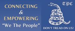 Tea Party Community Logo.png