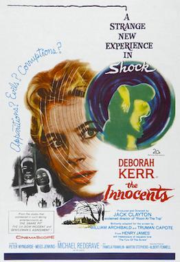 The Innocents (1961 film).jpg