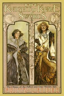 The Knight and Knave of Swords.jpg