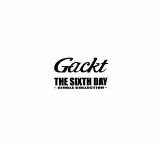 Gackt - Kimi Ga Matte Iru Kara unplugged (  ) - YouTube