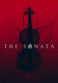 The Sonata 2018 USA Andrew Desmond Freya Tingley Simon Abkarian James Faulkner  Mystery, Thriller