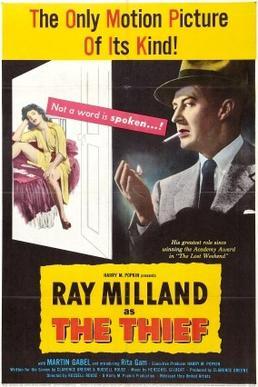 The_Thief_(1952_film)_poster.jpg