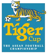 Tiger Cup 2000.png