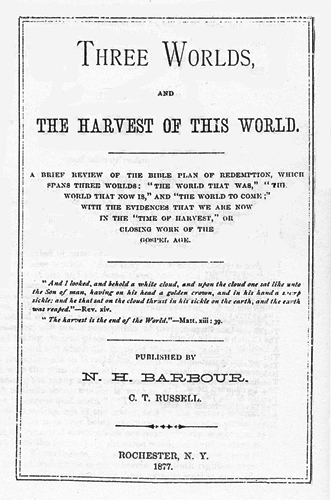 "Title page of ""Three Worlds"" Title Page of ""Three Worlds"".jpg"