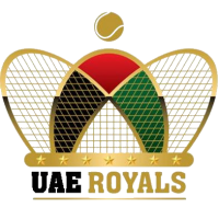 UAE Royals - Wikipedia
