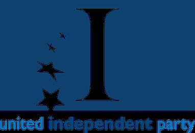 Unitedindependentpartylogo.png