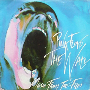 When the Tigers Broke Free song by Pink Floyd