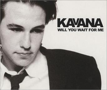 will you wait for me kavana free mp3 download