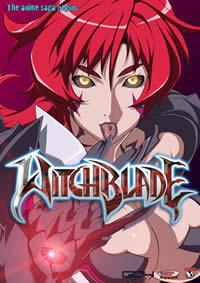 Witchblade Poster.jpg