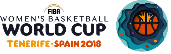 File:2018 FIBA Women's Basketball World Cup.png