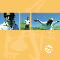 <i>Late</i> (album) 2000 studio album by The 77s