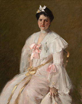 http://upload.wikimedia.org/wikipedia/en/1/14/AliceGersonChase.jpg