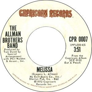 Allman Bros Melissa.jpg