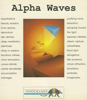 Alpha Waves - Wikipedia