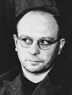 Anton kaindl wikipedia for Frank hering