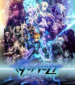 Azure_Striker_Gunvolt_cover_artwork.jpg