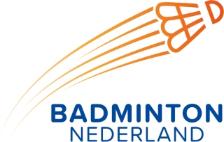 Badminton Nederland Netherlands governing body for badminton