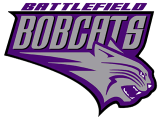 File:Battlefieldbobcats.png