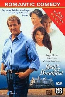 Bed & Breakfast film cover.jpg