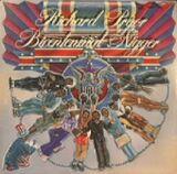 <i>Bicentennial Nigger</i> 1976 live album by Richard Pryor