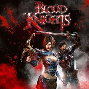 Blood Knights Wikipedia