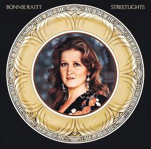 Streetlights Bonnie Raitt Album Wikipedia