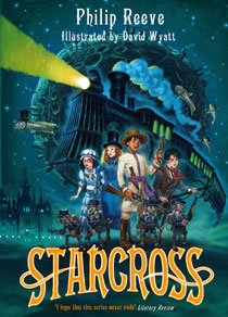 Book-starcross-philip-reeve.jpg