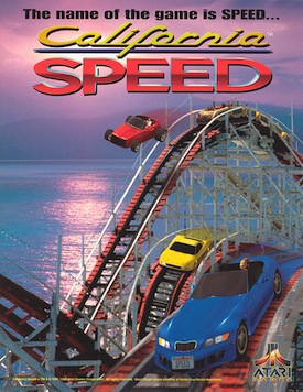 California_Speed_cover.jpg