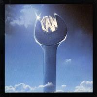<i>Can</i> (album) 1979 studio album by Can